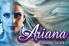 GoldenSlot-Ariana