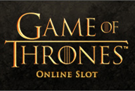 GoldenSlot-GameofThrones
