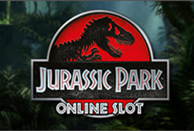 GoldenSlot-Jurassic-Park
