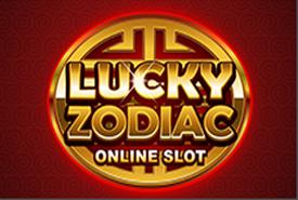 GoldenSlot-LuckyZodiac