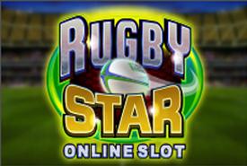 GoldenSlot-RugbyStar