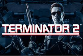 GoldenSlot-Terminator-2