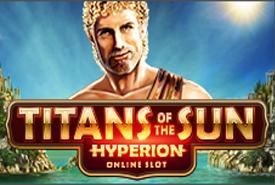 GoldenSlot-TitansoftheSun-Hyperion