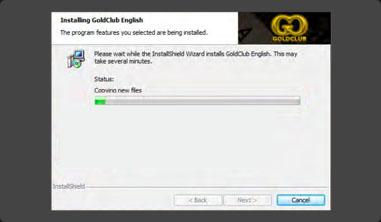 ติดตั้ง goldclubslot-download