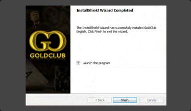 ติดตั้ง goldclubslot
