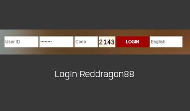 เล่น Reddragon88