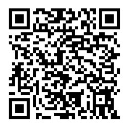 qr register code