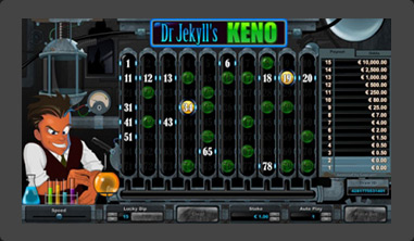 Dr.-Jekylls-Keno-sbobetgoals