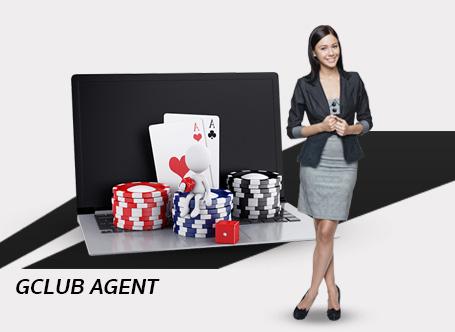gclub image agent