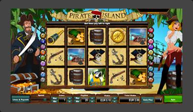 pirate-island-sbobetgoals
