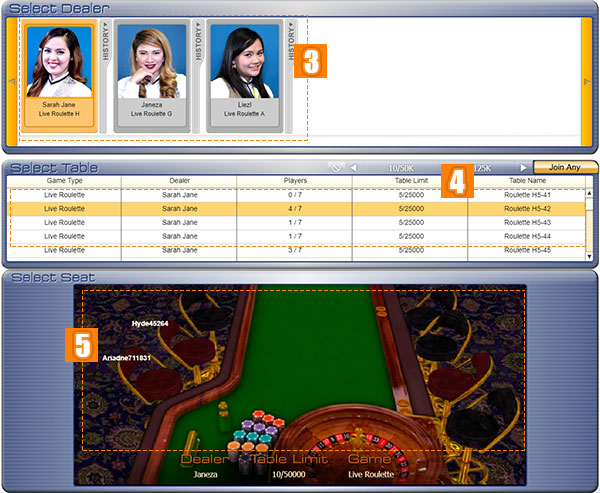 play roulette sbobet