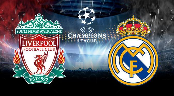 UEFA Champion league 18
