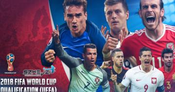 วิเคราะห์บอลโลก 2018