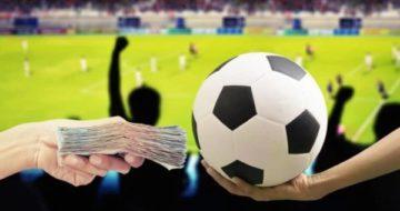 สอนแทงบอล วิธีดูราคาบอล