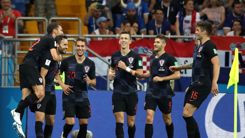 ข่าวฟุตบอลโลก 2018