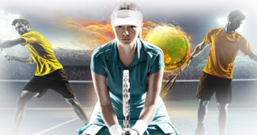 Goldenslot-พนันเทนนิสออนไลน์