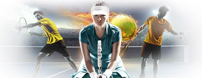 Goldenslot พนันเทนนิสออนไลน์