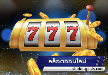 game maxbet casino